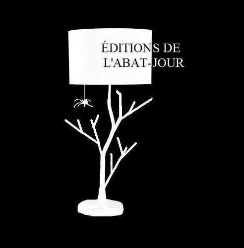 Editions abat-jour