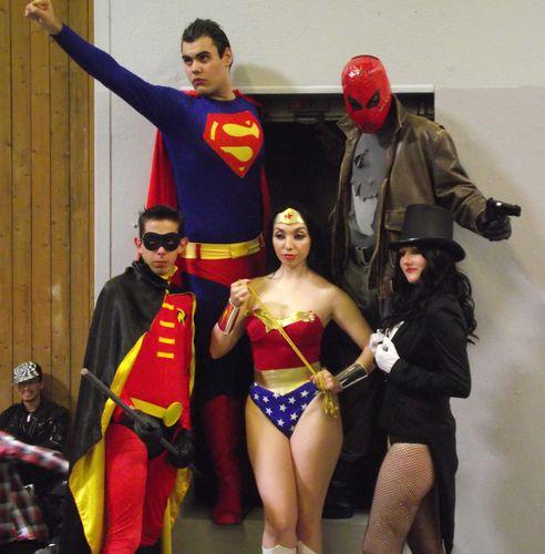 groupe-de-super-heroes.JPG