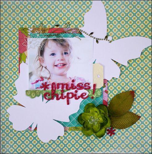 miss-chipie.jpg