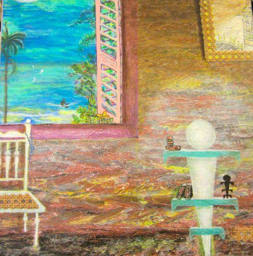 pabe-a-la-Galleria 0528-copie-1