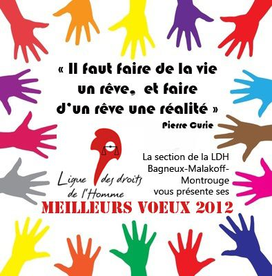 voeux2012-section