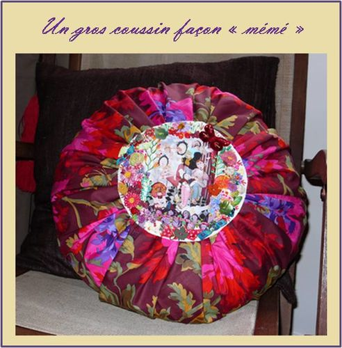Broderie-creative-coussin-Hand-embroidery-vintage-cushion.jpg