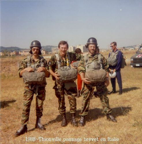 1988-Thionville-passage-brevet-en-Italie--7-.jpg