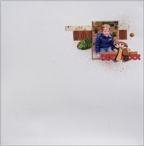 minimaliste-novembre-tourbillon.jpg