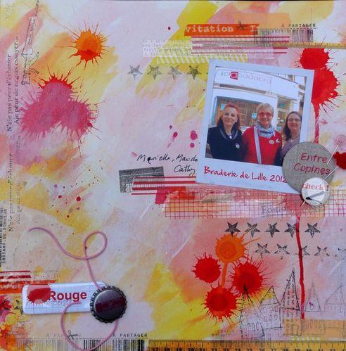 braderie-2012-de-jour--800x600-.jpg