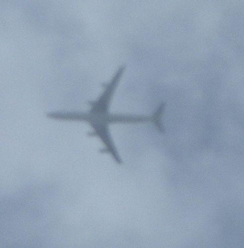 Avion au-dessus de Crépy 27.04.2012 (2)