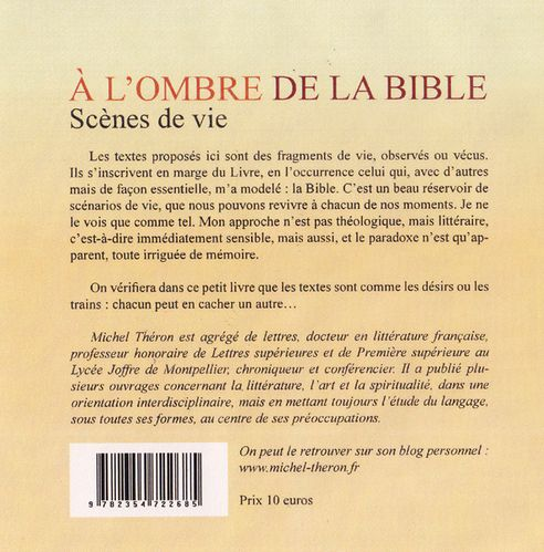 A-l-ombre-de-la-Bible--couverture-definitive--verso.jpg