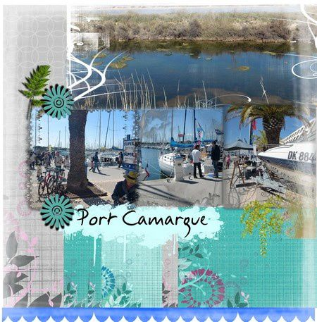 port_camague412.jpg