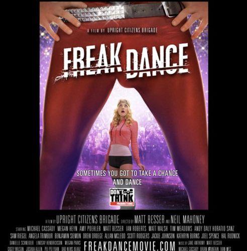 Freak-Dance.jpg