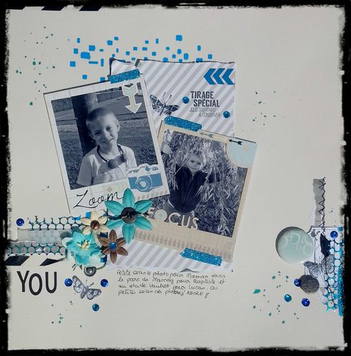 scrapbooking-day-1.jpg