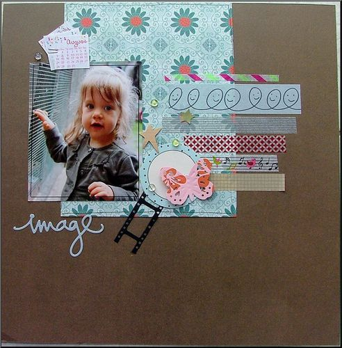 anouck-calendrier-page-scrap-1.jpg
