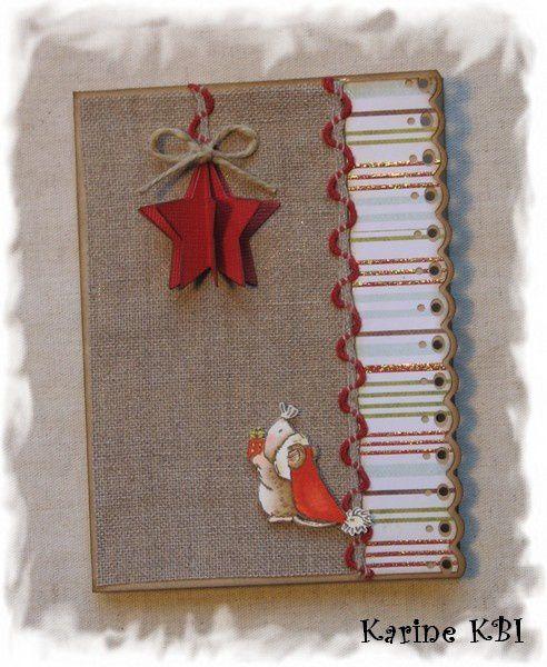 carte-Noel-10-09