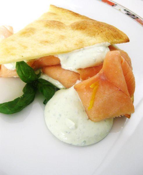 Stuzzichini-salati 7259