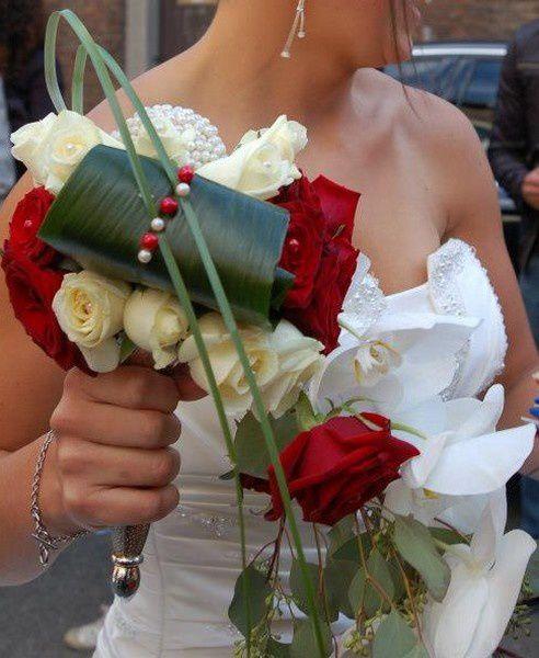 mariage-Cindy-et-Christophe--59-.jpg