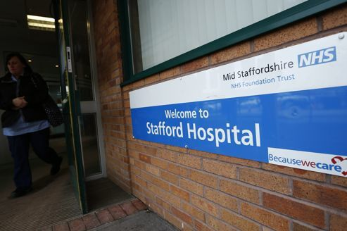 Stafford-hospital.jpeg