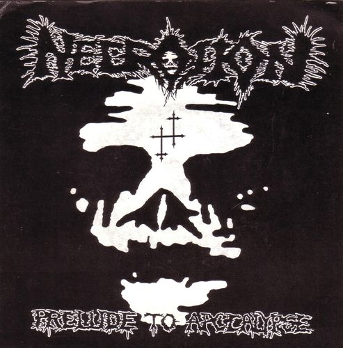 Necrotion---Front-cover.jpg