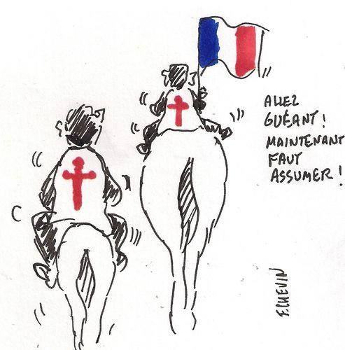 croisades0001