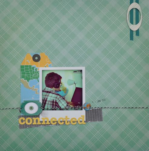 connected--2-.JPG