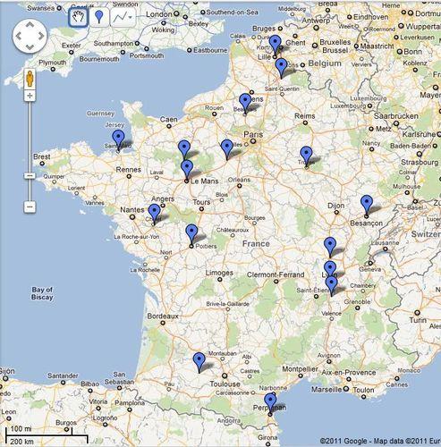 localisation-annonceurs-de-l-Expresse-HS-2011.jpg