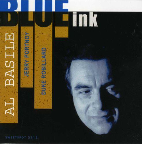 Al-Basile---Blue-Ink---Front.jpg