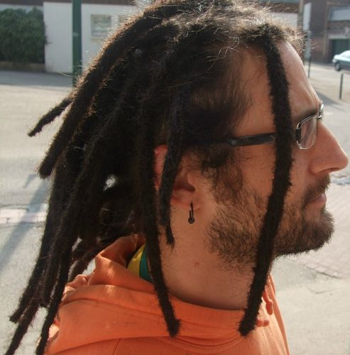 dreadlocks alex3