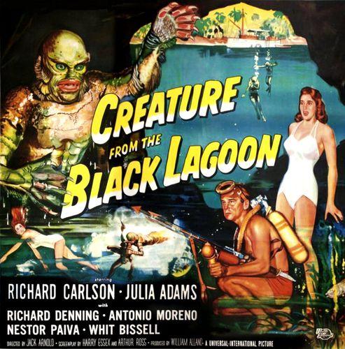BLACK LAGOON (2)