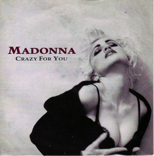 madonna-crazy-for-you-remix-sire.jpg