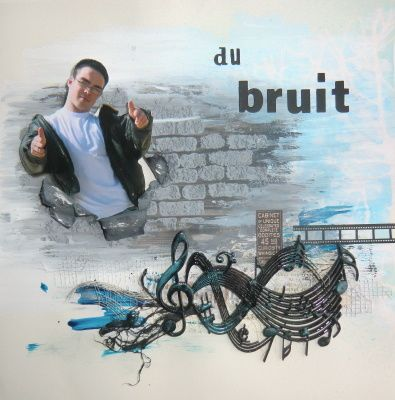 page-du-bruit-dec-2012-001.JPG