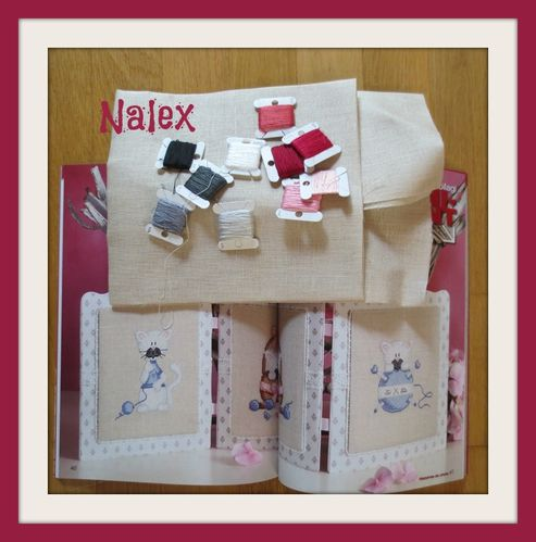 nalex-materiel.jpg