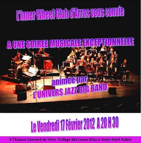 invit concert 0212
