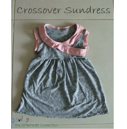 Crossover-Sundress.jpg