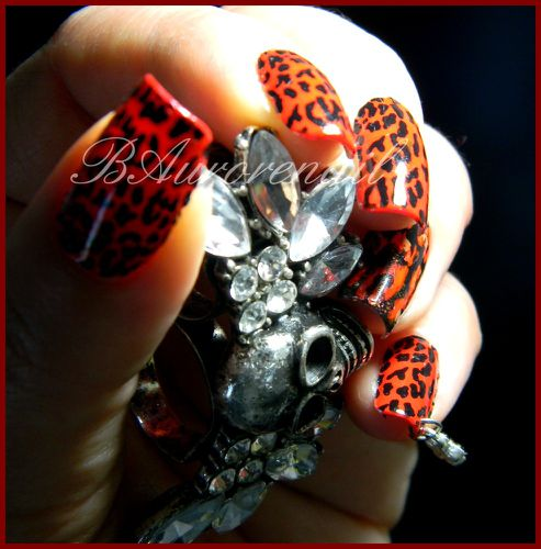 nail-patch-pimkie-leopard-rouge-10.jpg