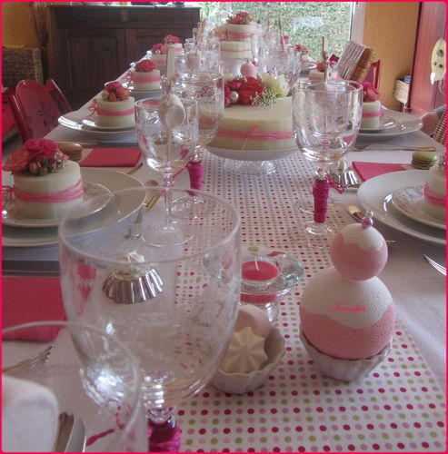 table gourmande 2.8