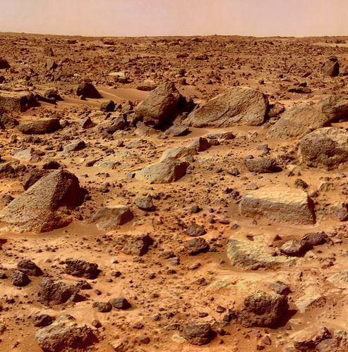 Mars_rocks.jpg
