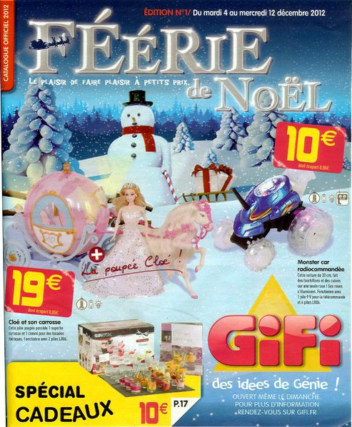 Gifi---catalogue-du-4-au-12-decembre-2012---couverture---L.jpg
