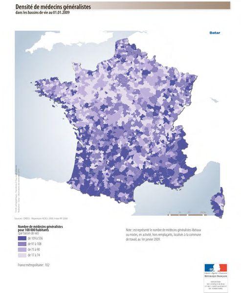 http---www.gouvernement.fr-sites-default-files-fichiers joi