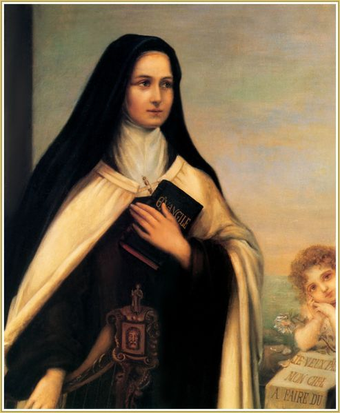 Art-St-Therese-painting-parousie.over-blog.fr.jpg