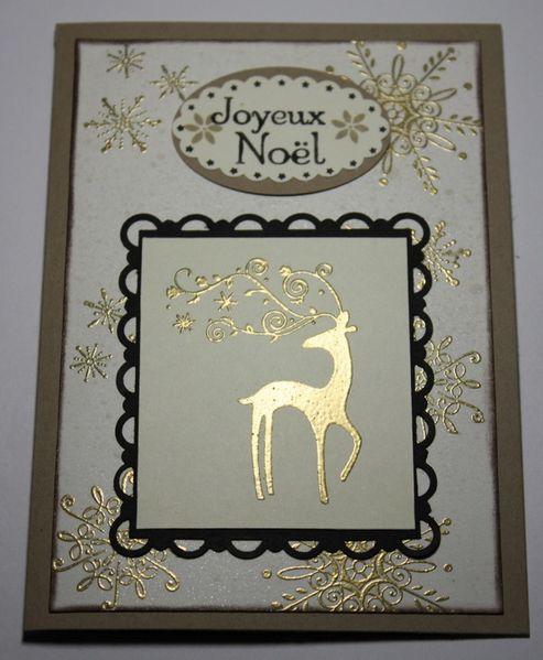 carte115-Noel2010.jpg