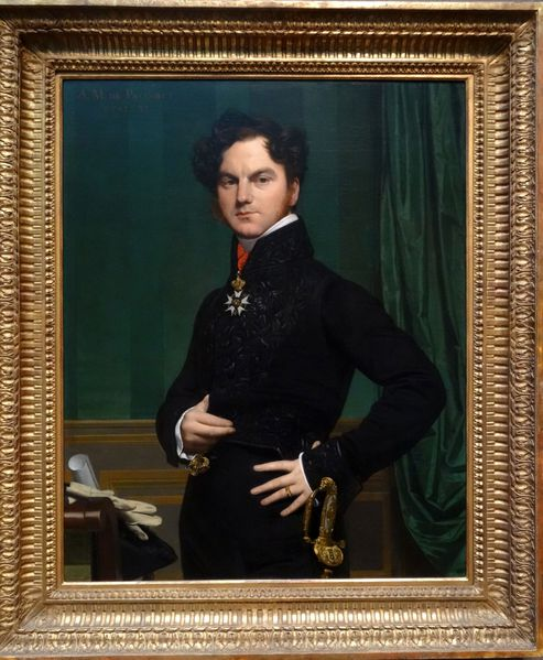 Chicago-Art-Institute-Ingres.jpg