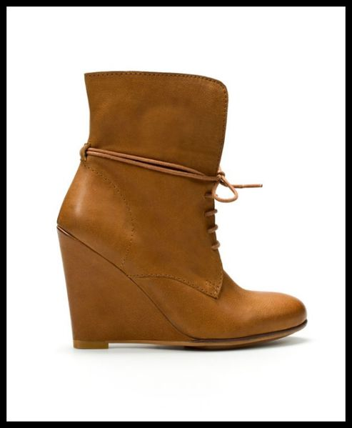 Zara-bottines-compensees-camel.jpg