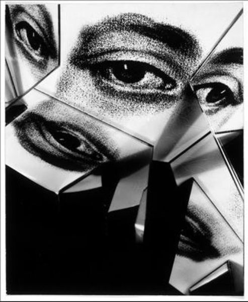 Eyes-by-Gyorgy-Kepes--1941.jpg