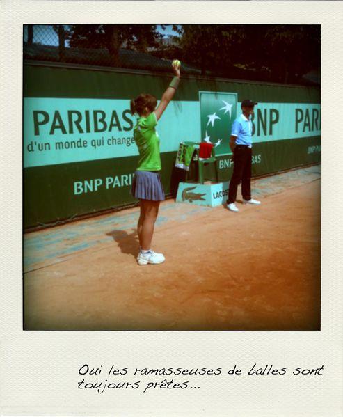 Roland-Garros 0555-pola