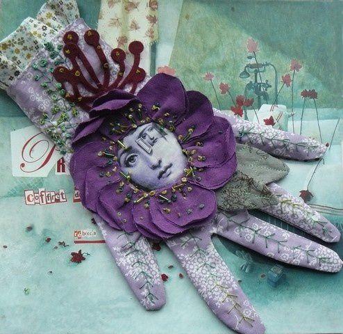 http://img.over-blog.com/494x480/0/58/62/63/les-petits-sacs/couture-farfelute-/P1090459.JPG