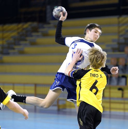 --15-ligue-Chambery-Val-de-Leysse-12-01-2013-Photo-N-22.jpg