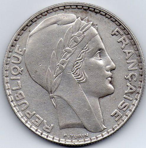 20-FRANCS-1934--P.TURIN-Av.jpg