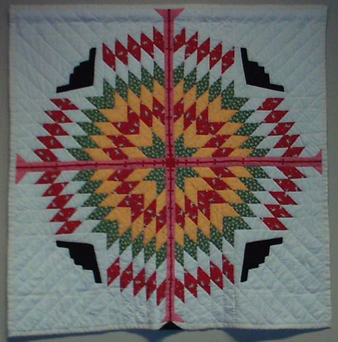 Mark's quilts (32)