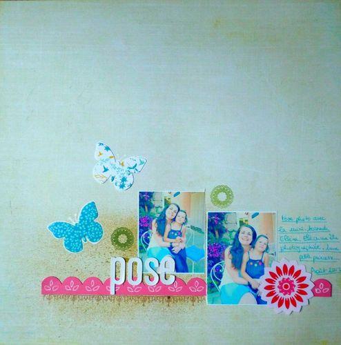 pose-2.jpg