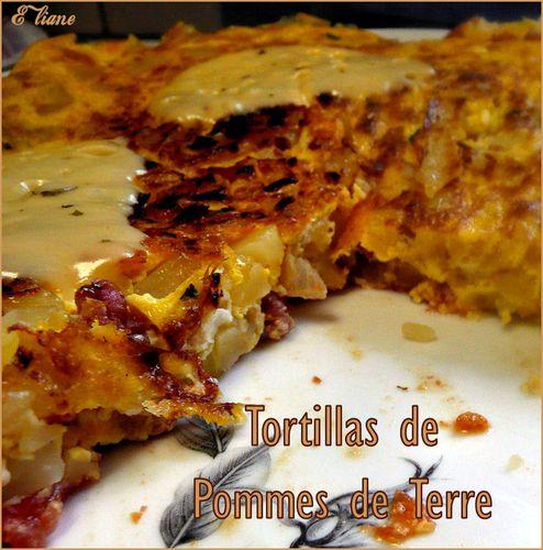 tortillaspommes-de-terre1.jpg
