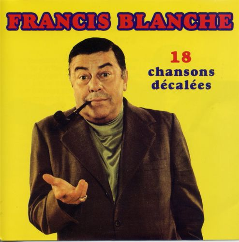 FrancisBlanche-cd01.jpg
