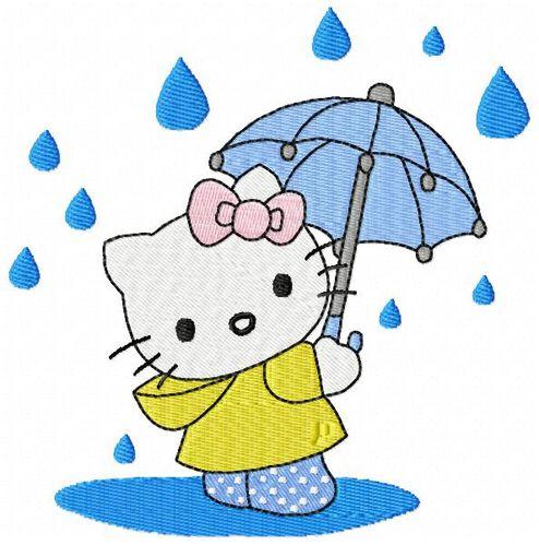 hk-parapluie-vip.jpg